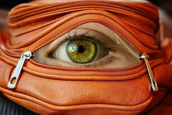 Homemade Tricks To Remove Dark Circles And Eye Bags