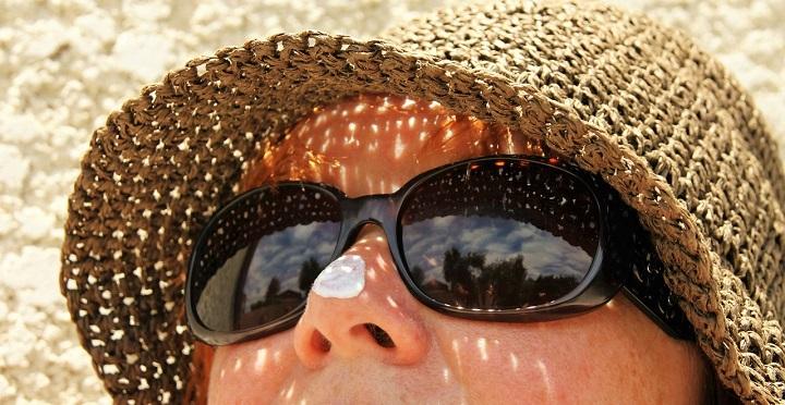 counterfeit sunglasses