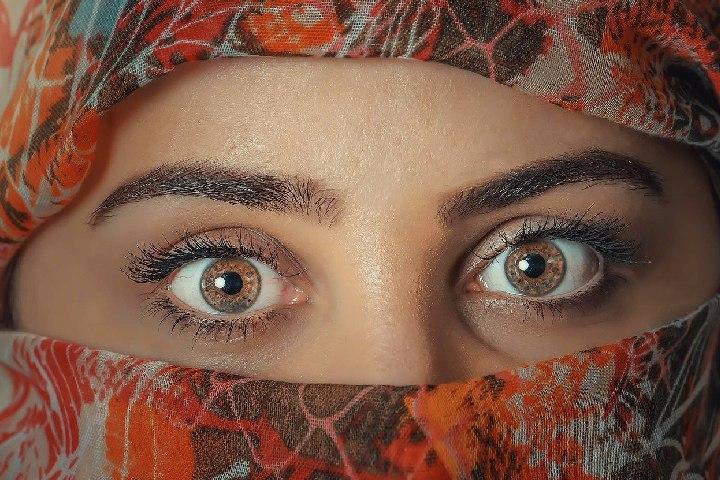Eyes Will Thank