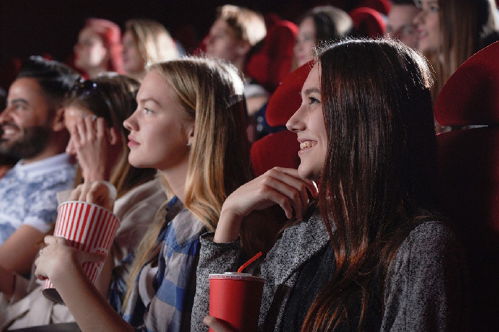 Avoid Popcorn - Is Popcorn Keto