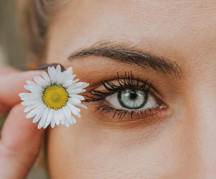 Best Magnetic Eyeliner and Eyelashes
