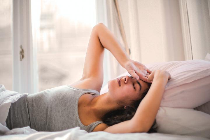 Continuous fatigue