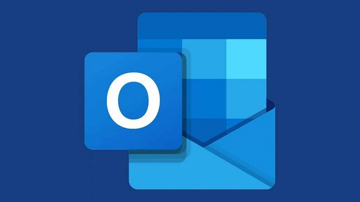 Outlook Error Code [pii_email_1a85c09ee7a236c446b6]: How To Fix it