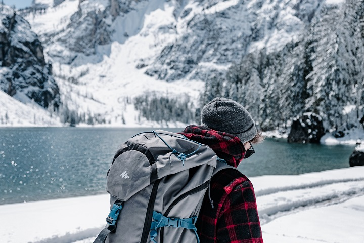 What to Pack on Your Next Ski Trip